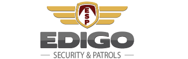 Edigo Security & Patrols.png